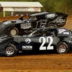 dirt track racing image - Sep_23_18_3759