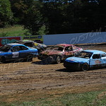 dirt track racing image - Oct_13_19_DSC_4043