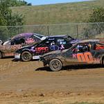dirt track racing image - Oct_13_19_DSC_4050
