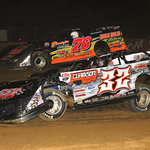dirt track racing image - Oct_05_19_1561