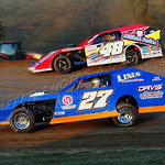 dirt track racing image - Oct_05_19_1530