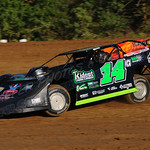 dirt track racing image - Oct_05_19_1450