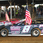 dirt track racing image - Oct_05_19_1496