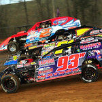 dirt track racing image - Oct_05_19_1532