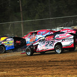 dirt track racing image - Oct_05_19_1533