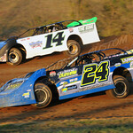 dirt track racing image - Oct_05_19_1526