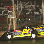 dirt track racing image - Oct_05_19_1611