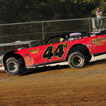dirt track racing image - Oct_05_19_1481