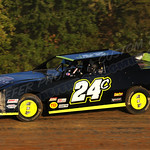 dirt track racing image - Oct_05_19_1491