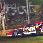 dirt track racing image - Oct_05_19_1594
