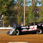 dirt track racing image - Oct_05_19_1483
