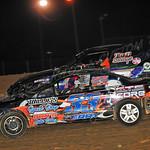 dirt track racing image - Sep_28_19_1299