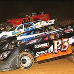 dirt track racing image - Sep_28_19_1321