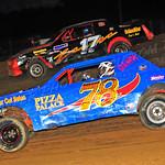 dirt track racing image - Sep_28_19_1294