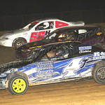 dirt track racing image - Sep_28_19_1418