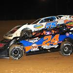 dirt track racing image - Sep_28_19_1304