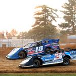 dirt track racing image - Sep_28_19_1177