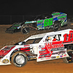 dirt track racing image - Sep_28_19_1352