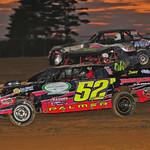 dirt track racing image - Sep_28_19_1274