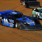 dirt track racing image - Aug_24_19_8235