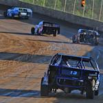 dirt track racing image - Aug_24_19_8302