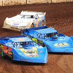 dirt track racing image - Aug_30_19_8681