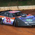 dirt track racing image - Aug_30_19_8749