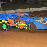 dirt track racing image - Aug_30_19_8784
