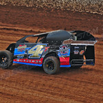dirt track racing image - Aug_30_19_8728