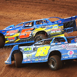 dirt track racing image - Aug_30_19_8679
