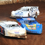 dirt track racing image - Aug_30_19_8720