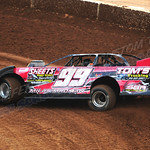 dirt track racing image - Aug_30_19_8707