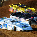 dirt track racing image - Aug_08_20_1037