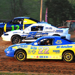 dirt track racing image - Jul_25_20_0810