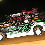 dirt track racing image - Jul_4_20_8920