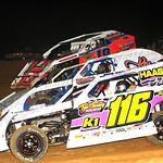 dirt track racing image - Jul_4_20_8884