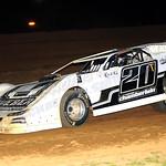 dirt track racing image - Jul_4_20_8810