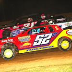 dirt track racing image - Jul_4_20_8963