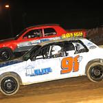 dirt track racing image - Jul_4_20_8997
