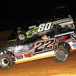 dirt track racing image - Jul_4_20_8840