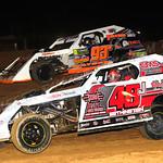 dirt track racing image - Jul_4_20_8881