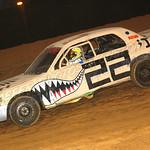 dirt track racing image - Jul_4_20_8799