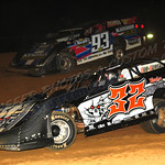 dirt track racing image - Jul_4_20_8855