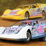 dirt track racing image - Jul_8_20_9305