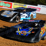 dirt track racing image - Mar_07_20_4800