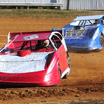 dirt track racing image - Mar_07_20_4736