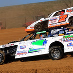 dirt track racing image - Mar_07_20_4743