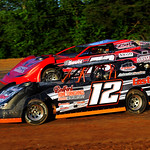 dirt track racing image - May_30_20_5453