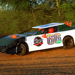 dirt track racing image - May_30_20_5428