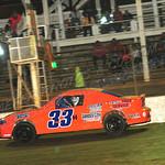 dirt track racing image - Oct_03_20_6306